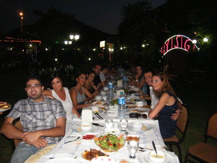 ag-iftar-yemegi-6