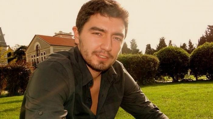 Batuhan Apaydın ile E-Ticaret ve Sosyal Medya Üzerine [Röportaj]