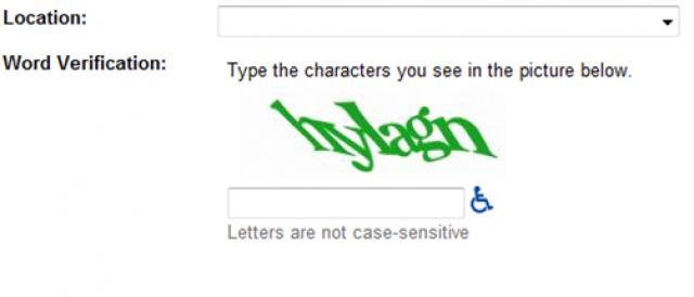 reCAPTCHA ile Kitapları Dijitalleştirmek [Ted Konuşması]