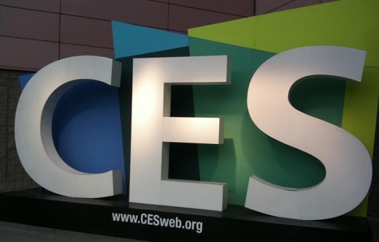 İnternet Teknolojileri ve Tablet Bilgisayarlar: CES 2011