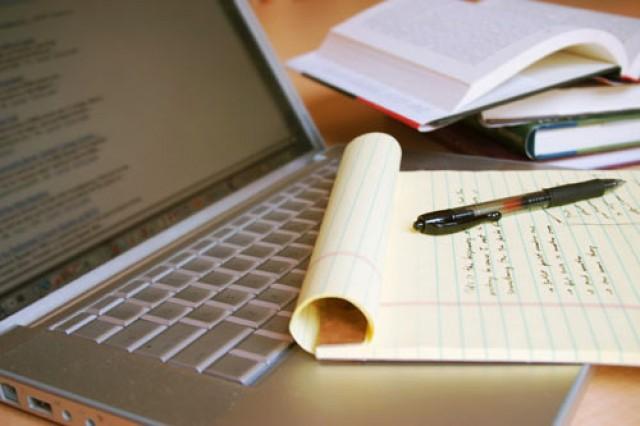 Mesleki Deformasyon ve Online Pazarlamada Başarı