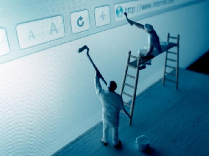 Google AdWords'ten Verim Alabilmek için Web Sitenizi Optimize Edin