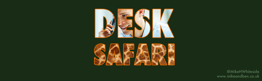 desk_safari