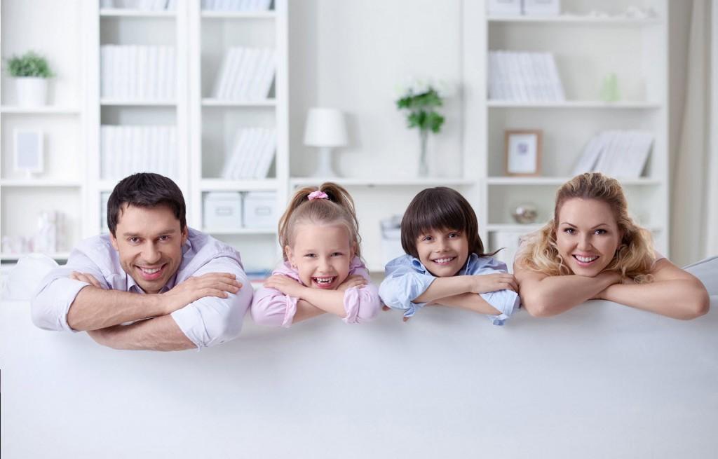 dijital-dunya-da-ebeveynlik
