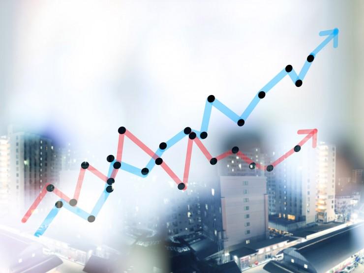 2016 E-Ticaret Dönüşüm Oranları