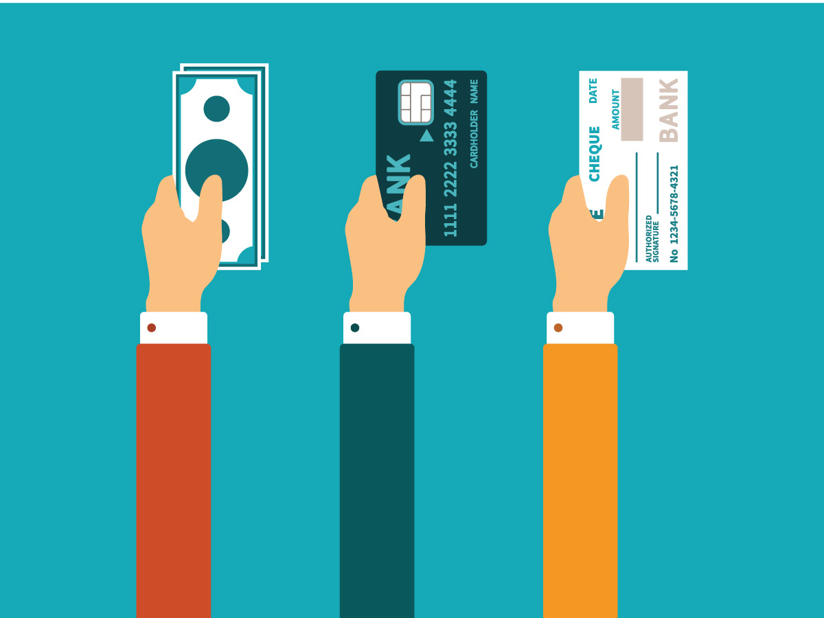 eticarette-ödeme-seçeneklerinin-önemi