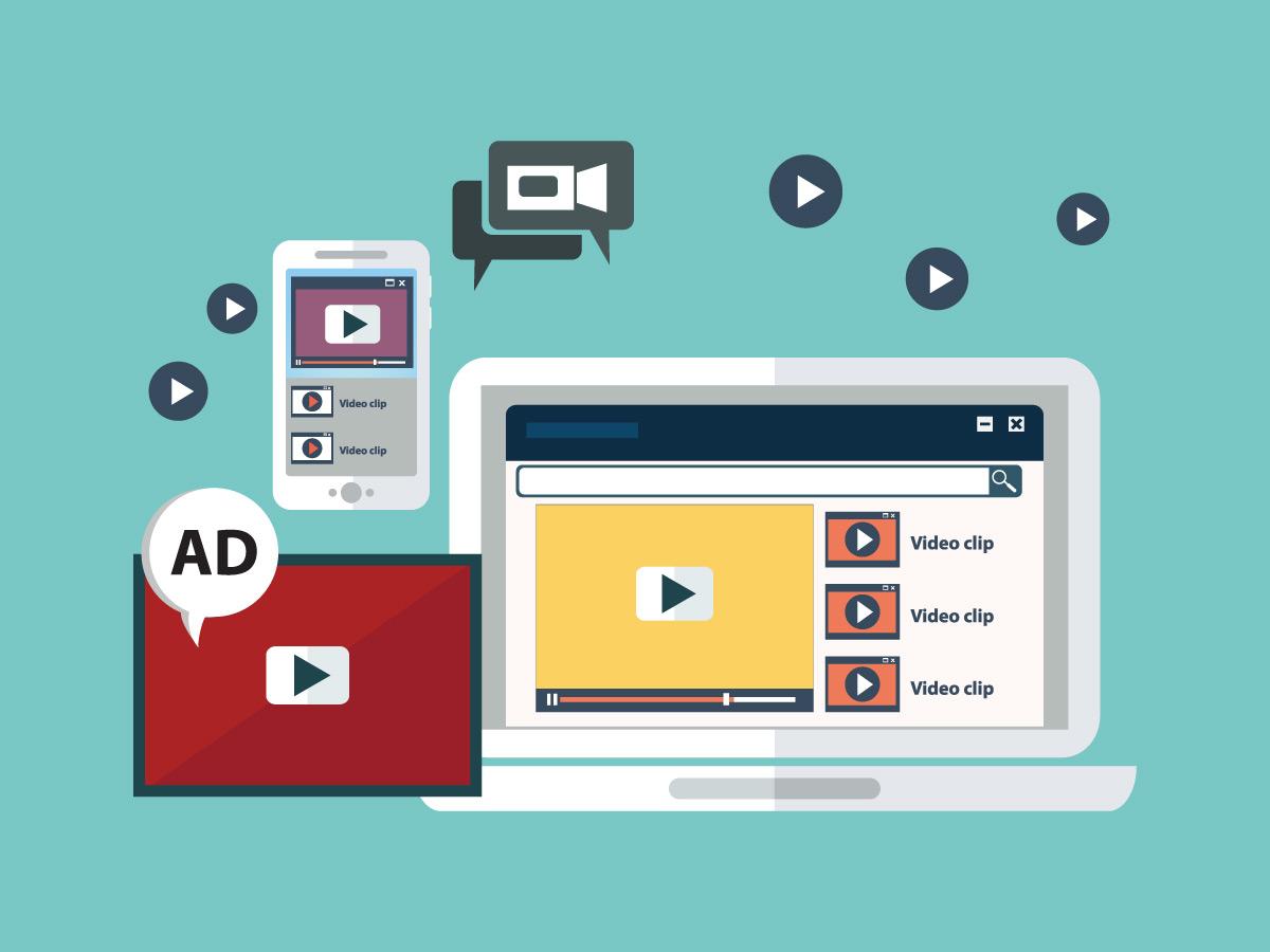 eticarette-video-içeriğin-önemi