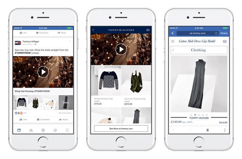 facebook-collections-reklamlari