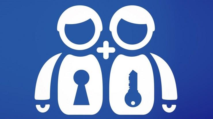 Facebook'ta İçeriklerinizi Farklı Platformlara Yerleştirin.