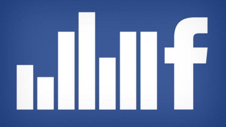 Markaların Etkili Bir Facebook Stratejisi Oluşturması İçin Yapmaması Gereken Şeyler