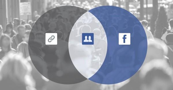 Facebook'ta Yeniden Pazarlama Fırsatları