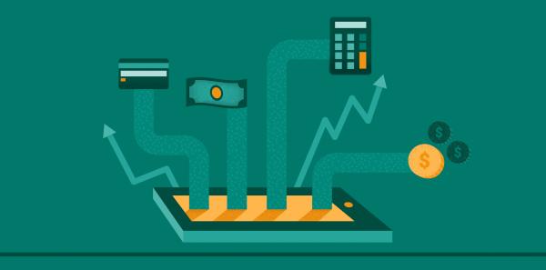 Para Meseleleri: Yıl İçerisindeki Finans Trendleri
