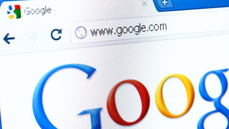 Google'ın Geleceği: SERP ve SEO İçin Tahminler