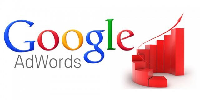 Reklamınıza Tıklamayan Kişilere Ulaşmak için Google AdWords Nasıl Kullanılır?