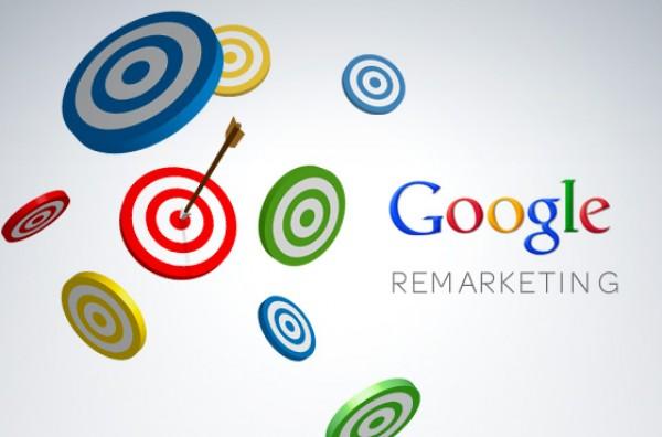 Google İçerik Ağı Reklamcılığı: Google Remarketing Nedir?
