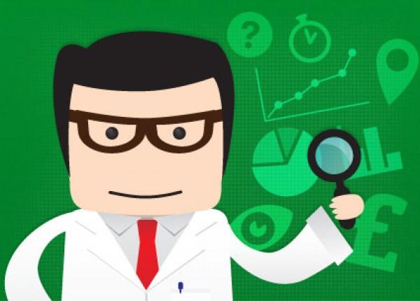 Google Sertifikalı Ortağı Ajanslar için API / Hizmet Yönergeleri