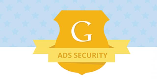 Google Kötü Reklama Savaş Açtı