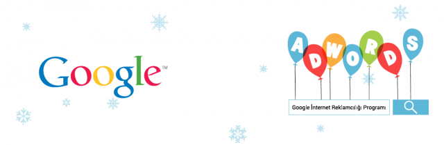 Google İnternet Reklamcılığı Programına Katıldık [Eğitim]