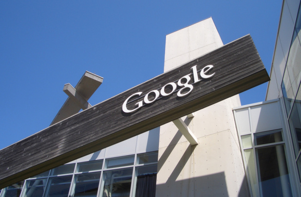 google genie 2