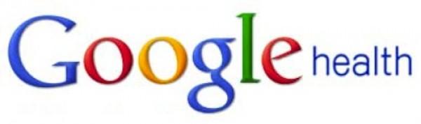 Google Health: Her şeyin Başı Sağlık!