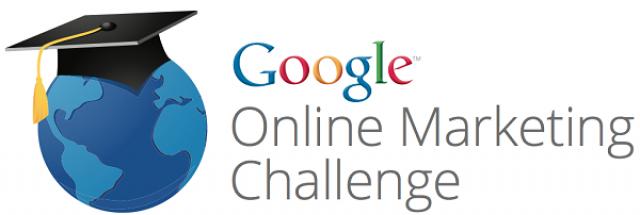 Google Online Pazarlama Yarışması 2011 yılı Ön Kayıtları Başladı!