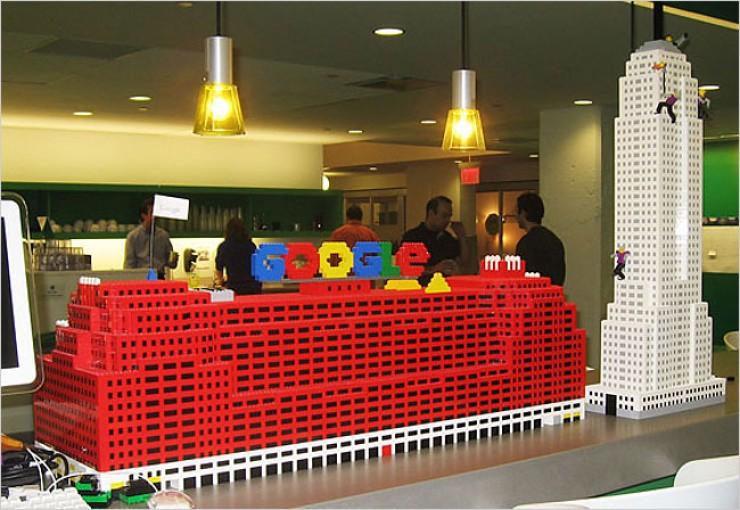 Google AdWords Görüntülü Reklamcılık İleri Düzey Sınavı (Display Advertising Advanced)