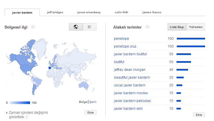 google-oscar-2011-1