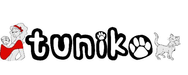Tuniko.com: Anneler için Bebek Taşıma Ürünleri [Röportaj]