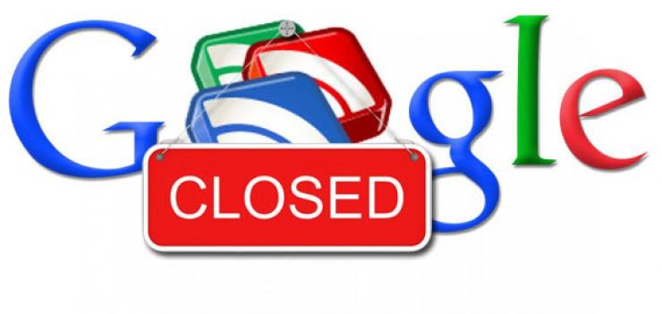 Google Reader'daki Rss'lerinizi 5 Adımda Dışa Aktarın