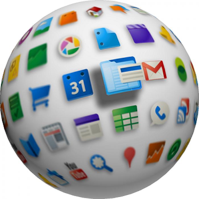 Google dan Farklı Reklam Stratejileri