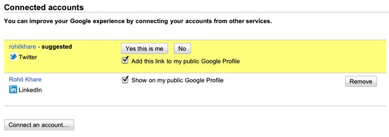 google-sosyal-arama-3