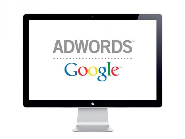 Google AdWords Açık Arttırma Bilgileri Rekabet Analizi Raporu Nasıl Değerlendirilmelidir?