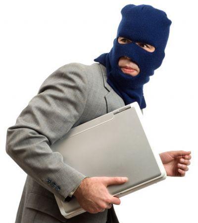 hırsız2