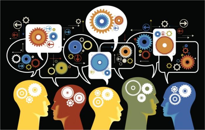 İnsan Kaynakları ve Sosyal Medya