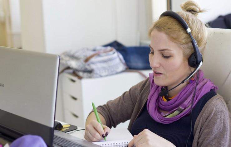 Yeni Başvuran Müşteri Adaylarınıza Nasıl Dönmelisiniz?