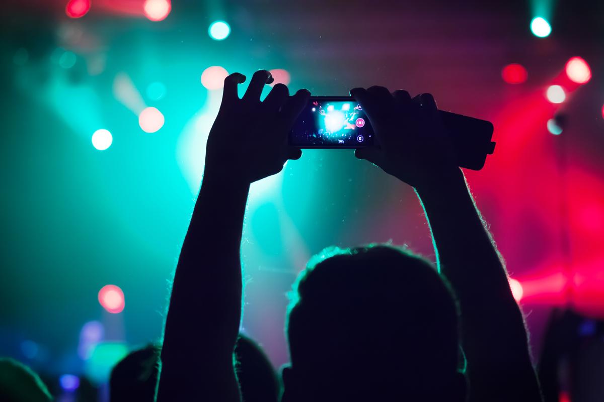 Instagram-canlı-yayın-özelliği