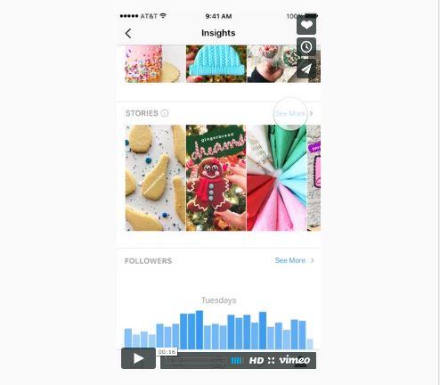 Instagram-hikaye-reklam-istatistik