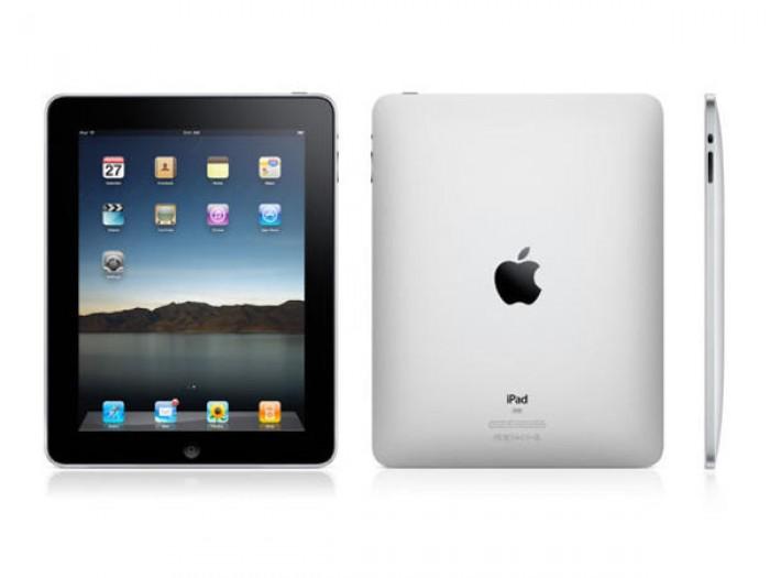 İnternet Teknolojisi ve Tablet Bilgisayarlar Bölüm-2