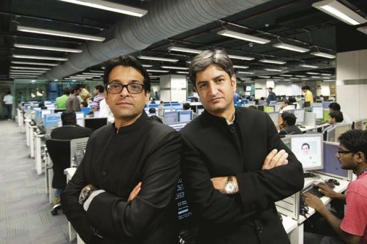 Hindistan dan bir Başarı Hikayesi: Karma ve Google AdWords