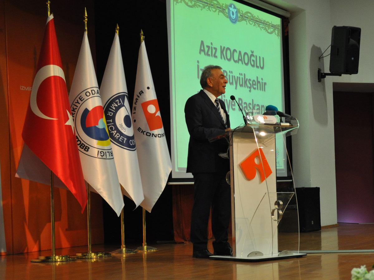 izmir-büyükşehir-belediye-başkanı-aziz-kocaoğlu