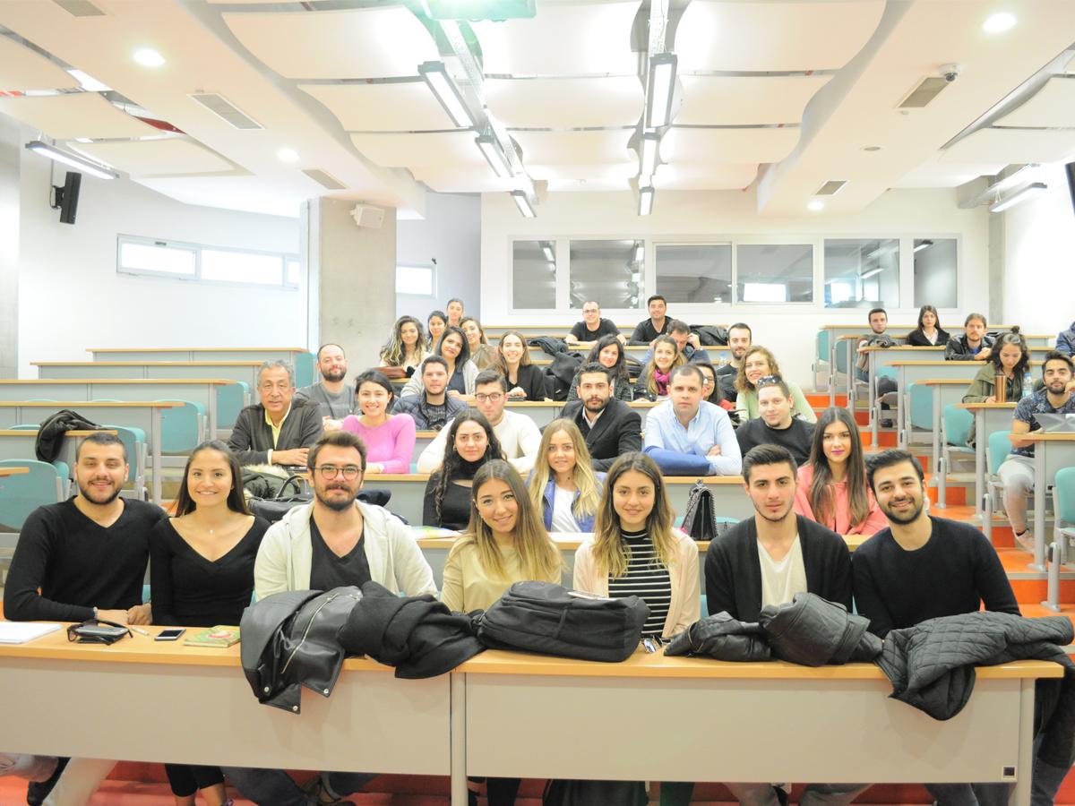 İzmir-ekonomi-üniversitesi-adresgezgini-sunum