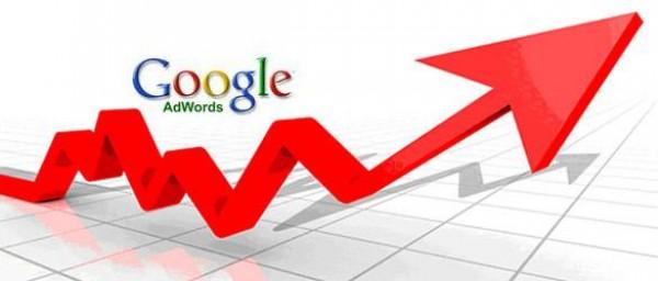 KOBİ'ler için En İyi Müşteri Kazanma Yolu: İnternet Reklamcılığı