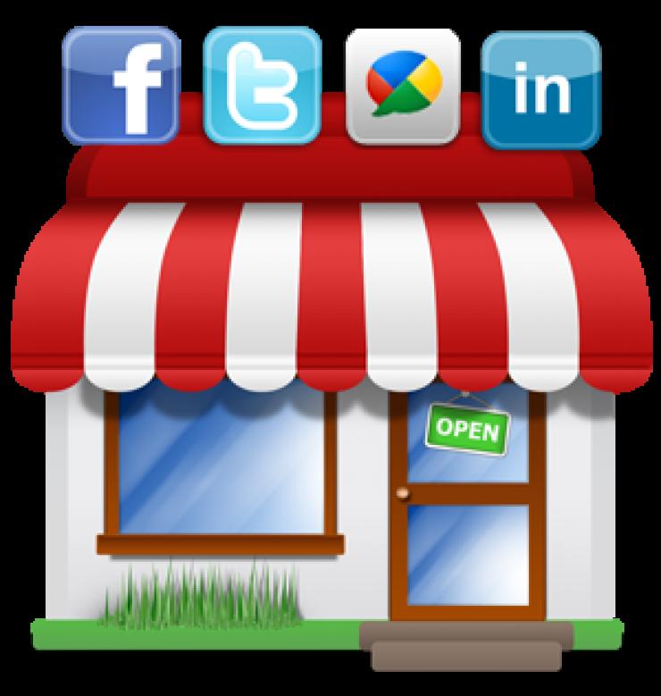 2011 de Kobiler ve Sosyal Medya