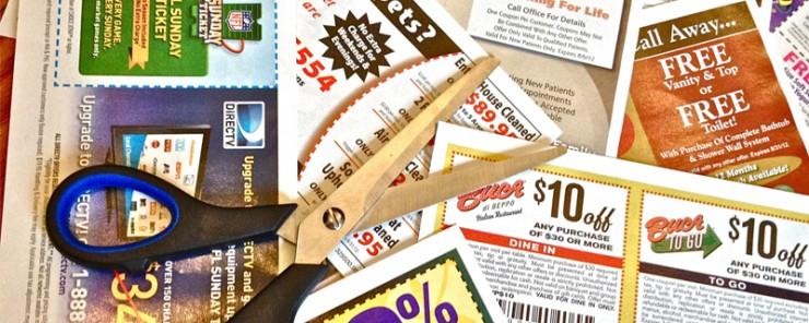 Fırsatları e-posta almadan yakalayın: Kupongezgini.com