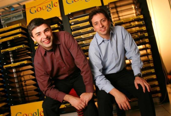 Dünden Bugüne Arama Motorları ve Google Bölüm – 2