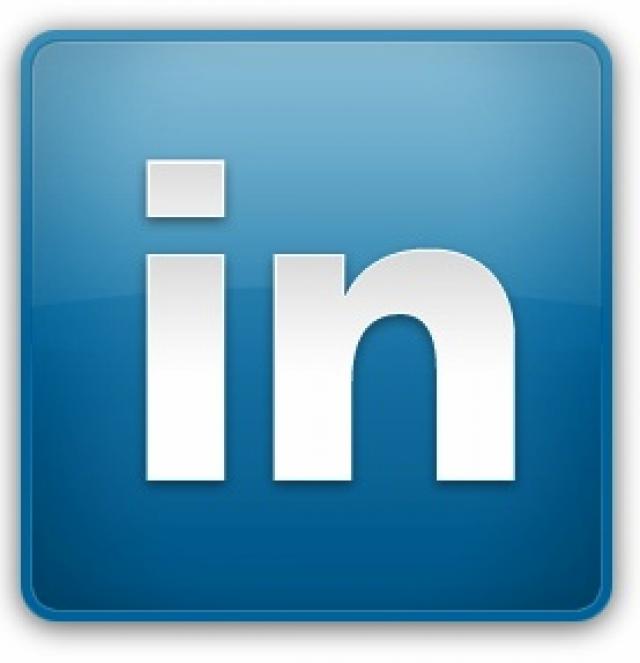 Firmanızın LinkedIn Sayfasında Etkileşim Nasıl Arttırılır?