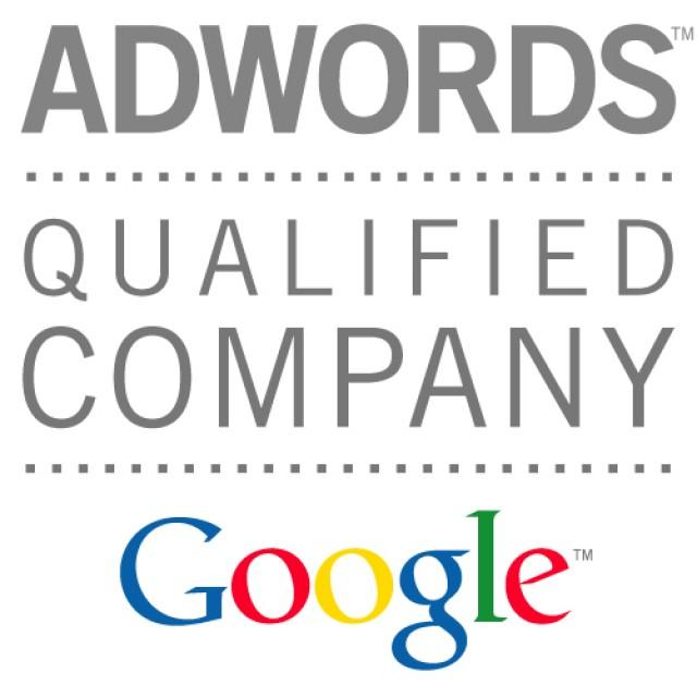 Google Reklam Profesyonelleri Vasfınızı 31 Ekim e kadar Google Sertifika Programı ile Güncelleyin!