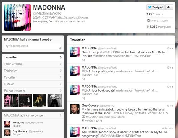 madonna-twitter