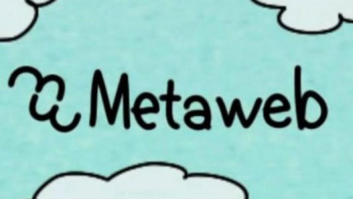 Metaweb ile Google Aramalarında Yenilik