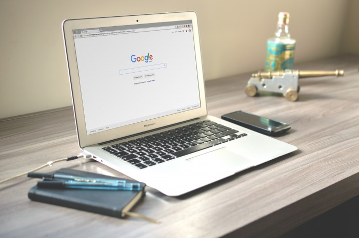 KOBİ'lerin Satışlarını ve Kârlılıklarını Artıracak Google AdWords Özellikleri